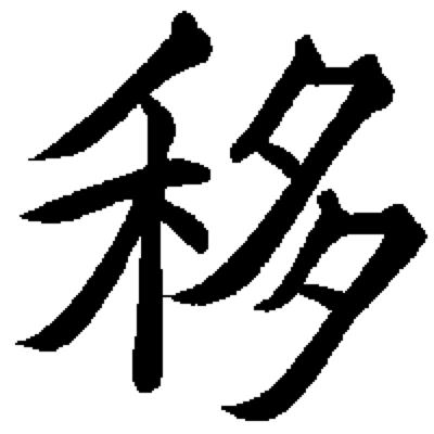 Connu Lacan et le chinois. - Patrick Valas WL74