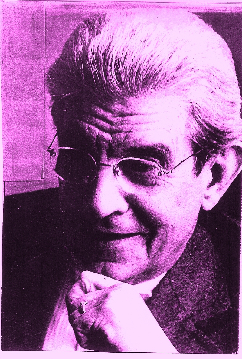 lacan21